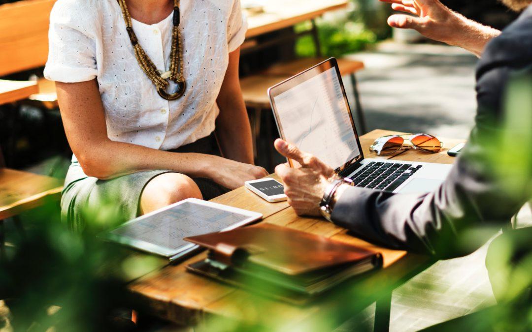 11 conseils spécial entrepreneurs pour optimiser un profil Linked In