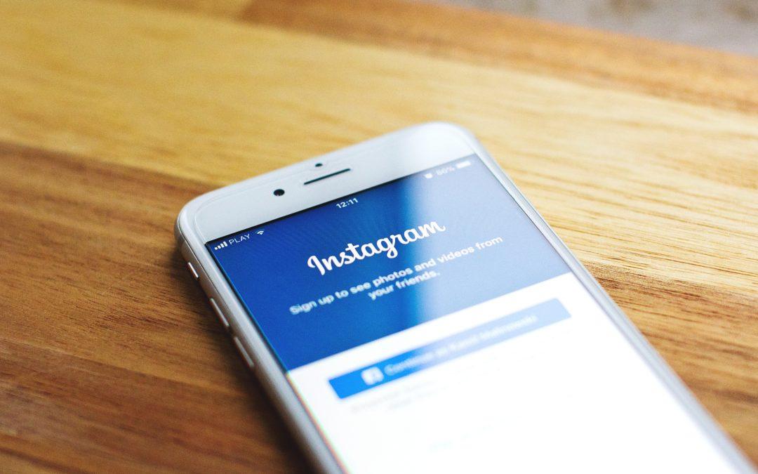 #Succès : 9 conseils concrets et faciles à appliquer pour cartonner sur Instagram