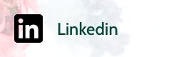 Admettons est sur Linkedin !