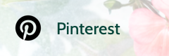 Admettons est sur Pinterest !