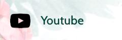 Admettons est sur Youtube !