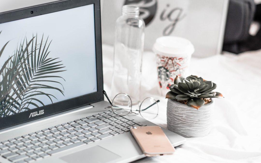 5 stratégies digitales pour trouver des clients