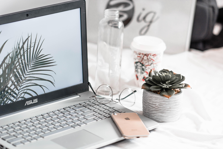 Comment trouver des clients grâce au digital ?