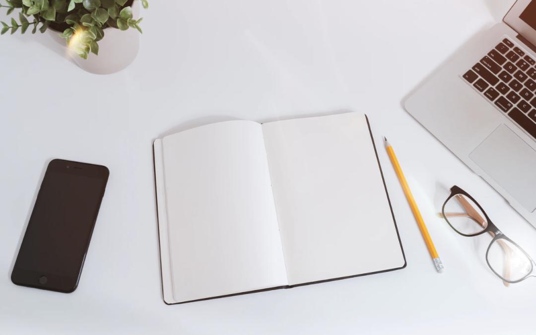 10 manières de parler de ton travail sur les réseaux sociaux